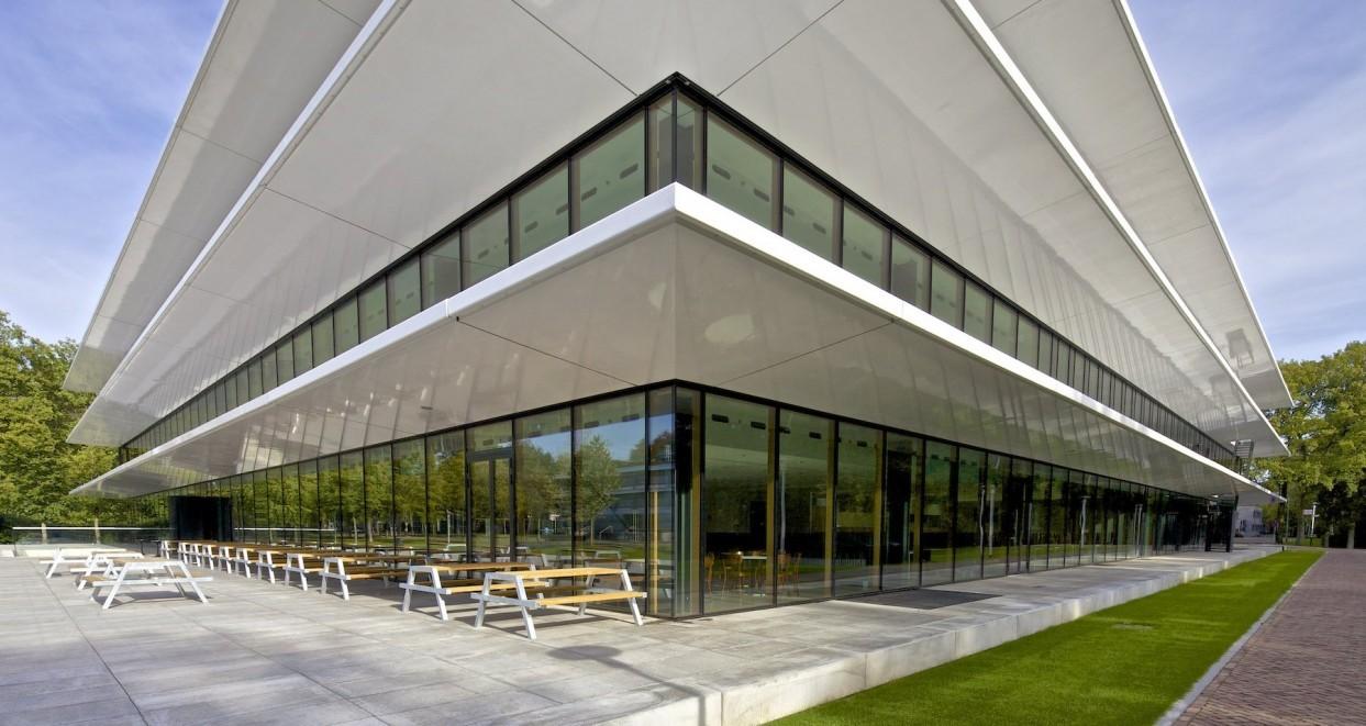 Radboud universiteit Nijmegen (3)