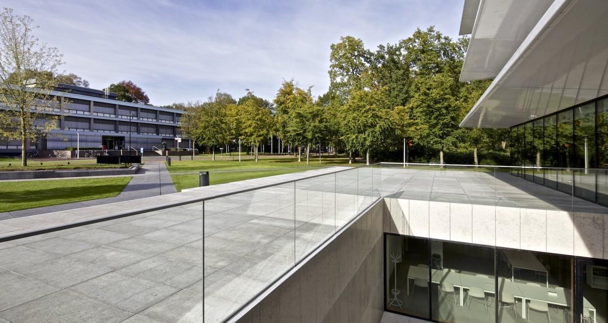 Radboud universiteit Nijmegen (5)