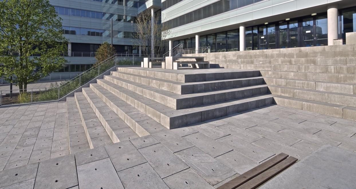 Technische universiteit Eindhoven (1)