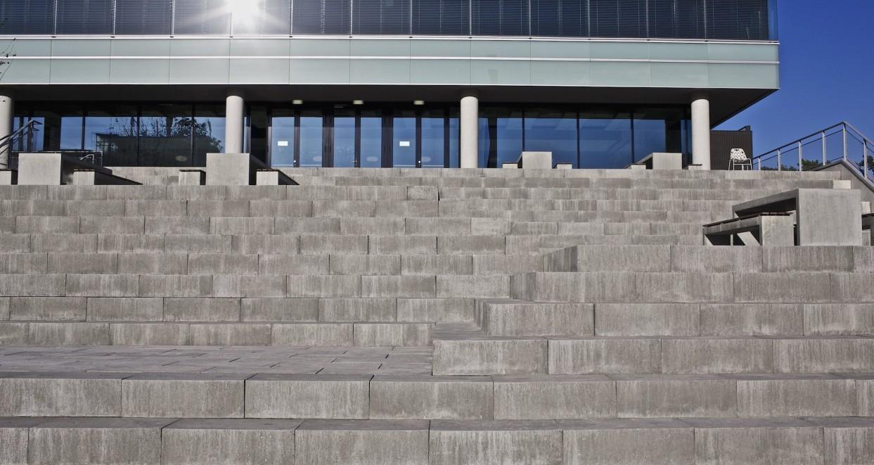 Technische universiteit Eindhoven (4)