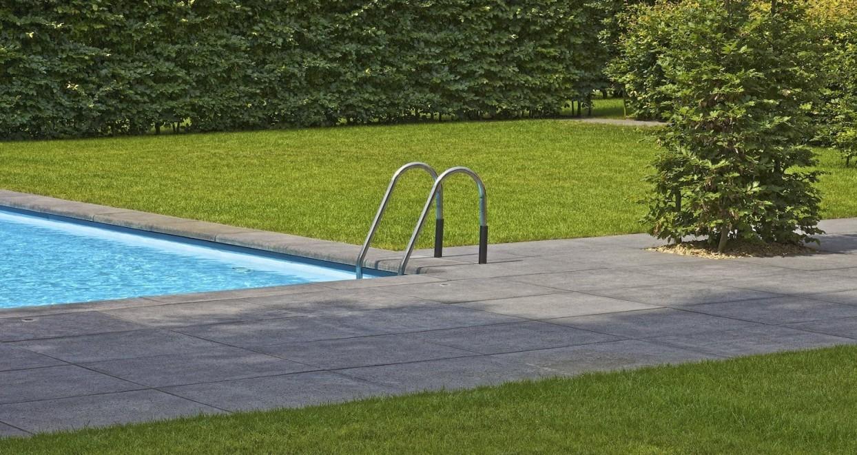 Tuin met zwembad (5)